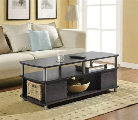 7 Modern Coffee Tables With Storage From Us Stores Cute