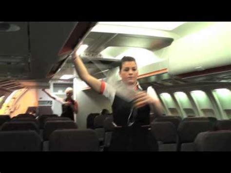 easyjet cabin crew salary easyjet introduction cabincrew