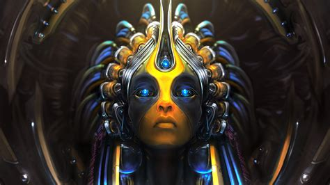 third eye hd artist 4k wallpapers backgrounds and