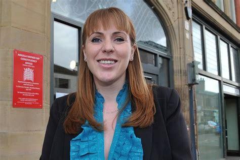 Number of North East Sure Start children's centres slashed ...