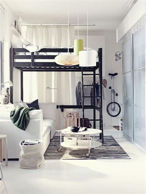 Für Kleine Wohnung by Einrichtungstipps Gro 223 E Ideen F 252 R Kleine Wohnungen Kassel