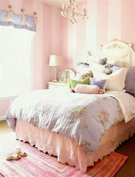 shabby chic bedroom decorating ideas vintage bedroom ideas diy shabby chic antique beds