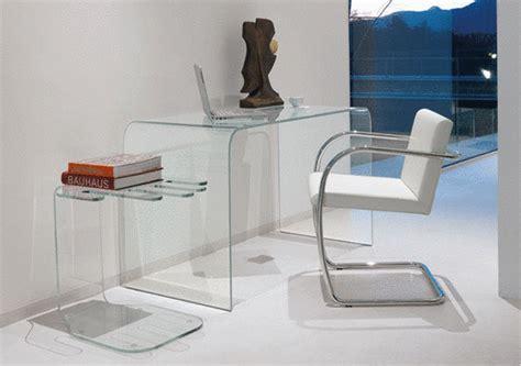 bureau verre design contemporain quelques liens utiles