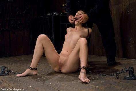Pet Slave Girl Auction