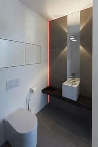Handtuchhalter Gäste Wc : 1000 bilder zu g ste wc auf pinterest toiletten g ste wc und haus ~ Sanjose-hotels-ca.com Haus und Dekorationen