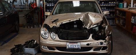 technics auto body shop san bruno collisions repair