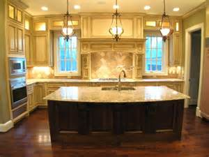 kitchen islands designs kitchen cool of designs kitchen island lights teamne interior
