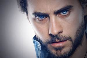 Jared Leto Instagrams A Breathtaking Video To Express His Love For Nepal