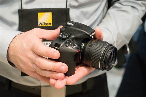 nikon model nikon d3300 on with nikon s dslr answer to the