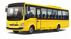 BharatBenz Trucks, Buses, Commercial Vehicle, Heavy ...