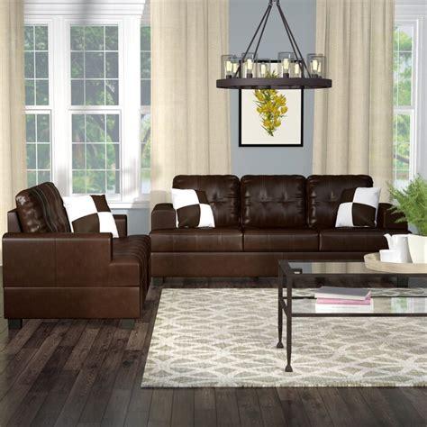 Sofa minimalis tren 2020 : Sofa Ruang Keluarga Minimalis Wamsutter Modern - Indofurnia