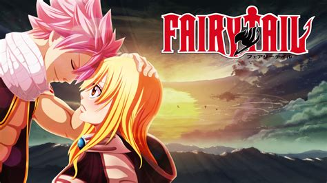 fairy tail hd wallpaper  zerochan anime image board