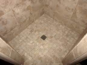 mosaic bathroom floor tile ideas pebble shower floors for tiled showers how to install small tile for shower floor in