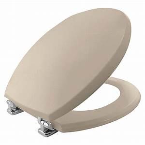 Wc Sitz Pergamon : poseidon wc sitz spree pergamon holzkern 3781 wc sitz holz dadi wc sitze dad ~ Watch28wear.com Haus und Dekorationen
