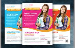 resume for high student pdf phlet template for sle of phlet template sle templates