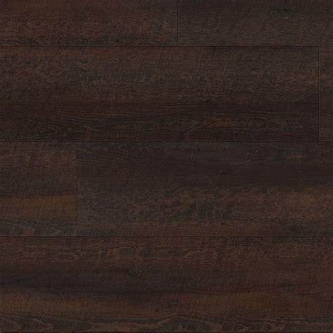 us floors coretec plus xl mission oak luxury vinyl long