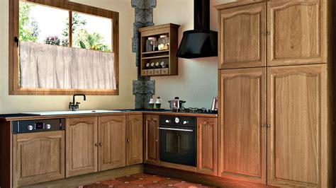sagne cuisines cuisine bois classique archives le sagne cuisines