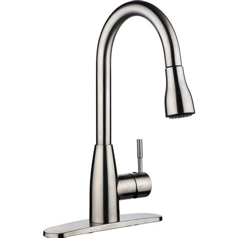 best sink faucets kitchen top ten kitchen faucets home design 4594