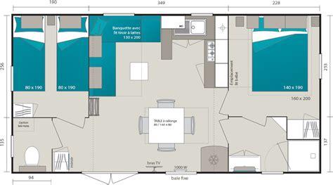 mobil home irm 3 chambres mobil home irm titania de 2015 vente de mobil home