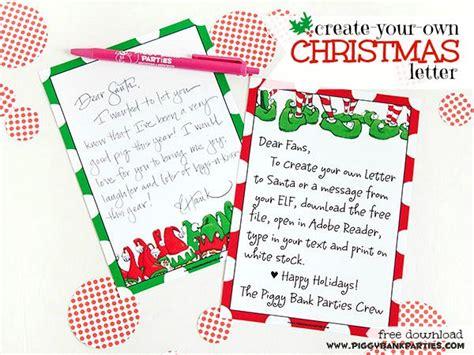 twelf days  christmas letter  c hristmas