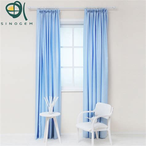 popular hotel quality blackout curtains buy cheap hotel