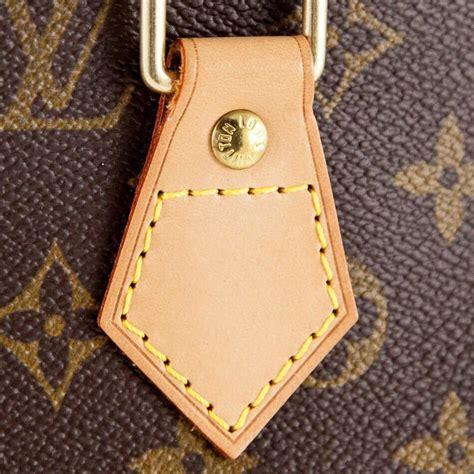 spotting authentic louis vuitton handbags lv authenticity guide