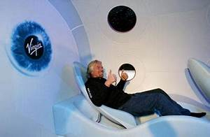 Flying Spaces Preis : virgin galactic passengers virgin galactic passengers howstuffworks ~ Udekor.club Haus und Dekorationen