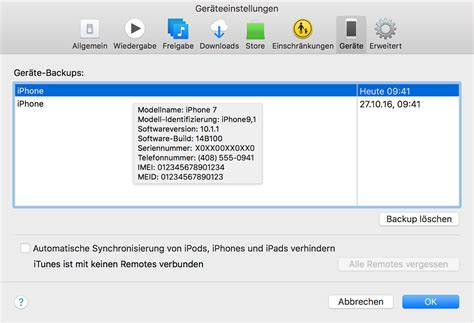 iphone ipad und ipod touch backups finden apple support