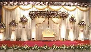 Wedding planners decorator in chennai coimbatore madurai