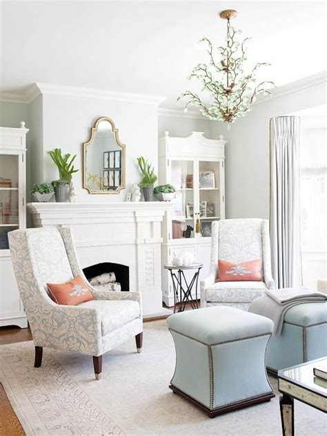 how to decorate an ottoman ottomans as an accent five decorating ideas confettistyle