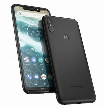 Motorola Power Android Handsets Announced Androidbeat