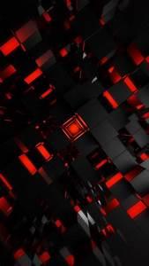 25+ best ideas about Cool Black Wallpaper on Pinterest ...