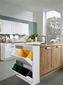 ikea küche mülleimer die besten 17 ideen zu mülleimer auf mülleimer küche ikea und mittelettiketten