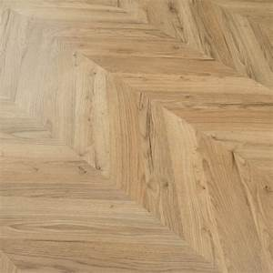 signature indulgence oak parquet herringbone laminate 8mm With parquet 8mm