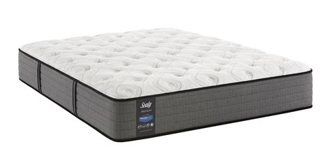 sealy posturpedic premium satisfied cf furniture store
