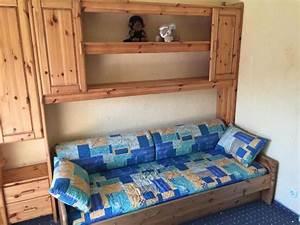 Jugendzimmer Mit Klappbett : jugendzimmer mit berbau images ~ Sanjose-hotels-ca.com Haus und Dekorationen