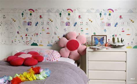 modele deco chambre fille emejing modele de chambre fille photos awesome interior