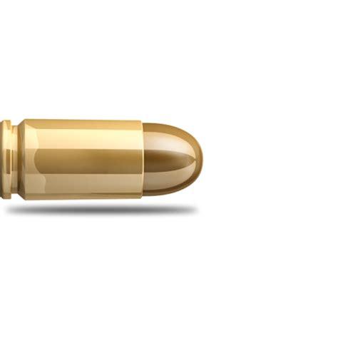 ammunition australias biggest provider  game