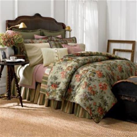quilt throw pillows  kohls  pinterest