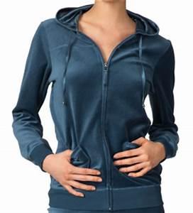 Tenue Interieur Femme Velours : tenue d 39 int rieur de marque pour femme lingerie sipp ~ Teatrodelosmanantiales.com Idées de Décoration