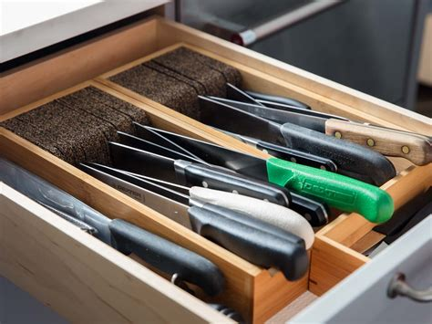 how to store kitchen knives the best way to store your knives serious eats