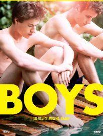 boys 2014 en complet vf youwatch vk filmstreaming hd