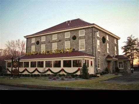 dresher photos featured pictures of dresher pa