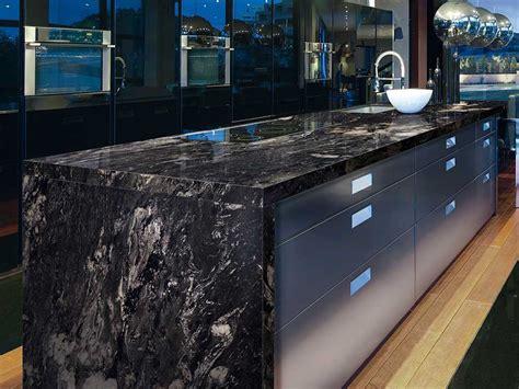black granite treatments and typologies marmi s p a