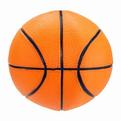 Ball Basketballkorb Fc