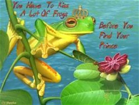 Famous Quotes Frog. QuotesGram