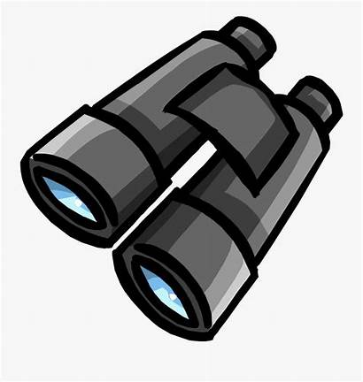 Binoculars Clip Clipart Clipartkey
