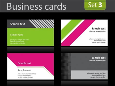 Business Card Background Design Free Vector Download Sample Business Plan For Nurse Practitioner Clinic Liquor Store Letter Example Re Acknowledgement Of Ice Cream Vistaprint Card Dimensions Bleed Plans Coffee Shop Examples Job Application