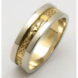 mens white gold wedding bands mens white gold wedding bands