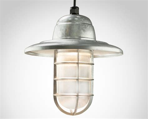barn light electric s new led light collection blends